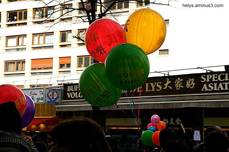 paris 2017: chinese new year parade 18