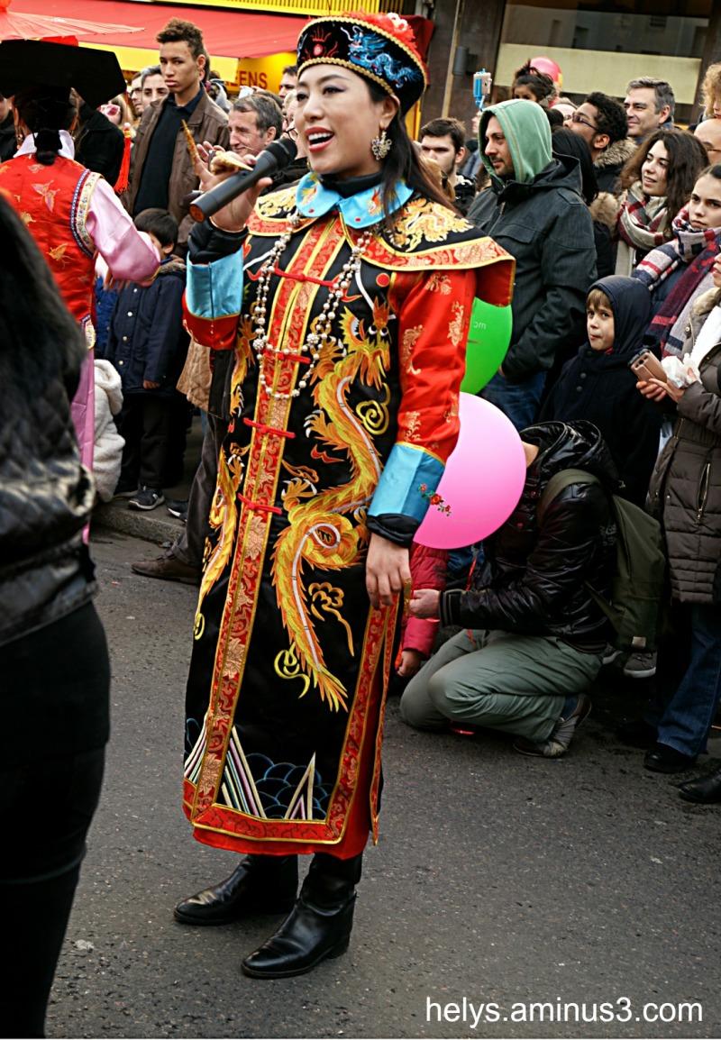 paris 2017: chinese new year parade 19