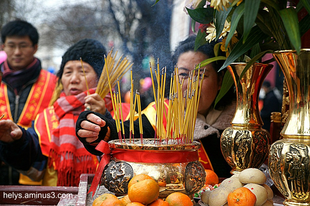 paris 2017: chinese new year parade 23