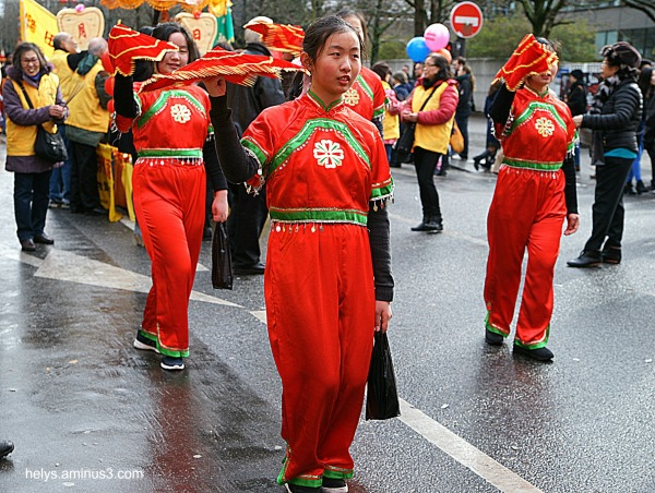 paris 2017: chinese new year parade 24
