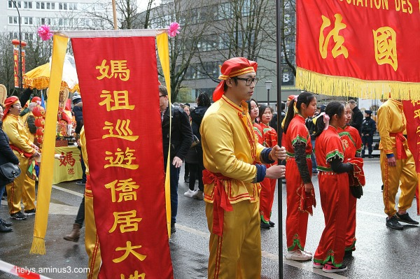 paris 2017: chinese new year parade 25