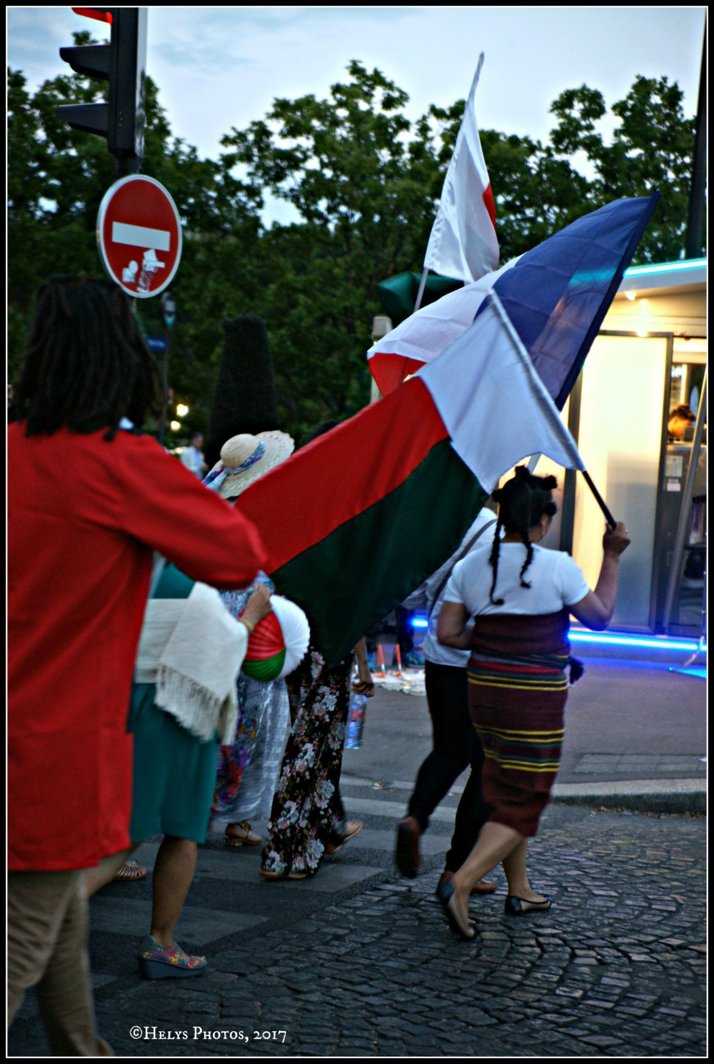june 26, malagasy independence day in paris2