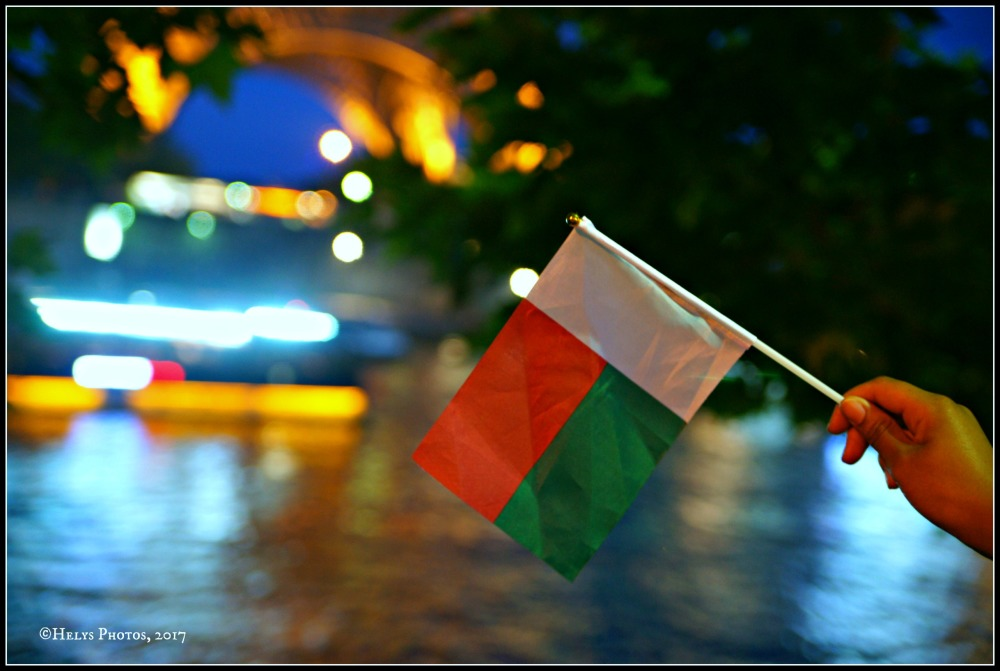 june 26, malagasy independence day in paris4