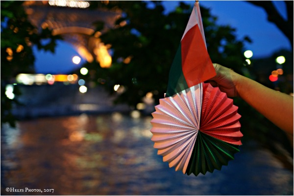 june 26, malagasy independence day in paris5