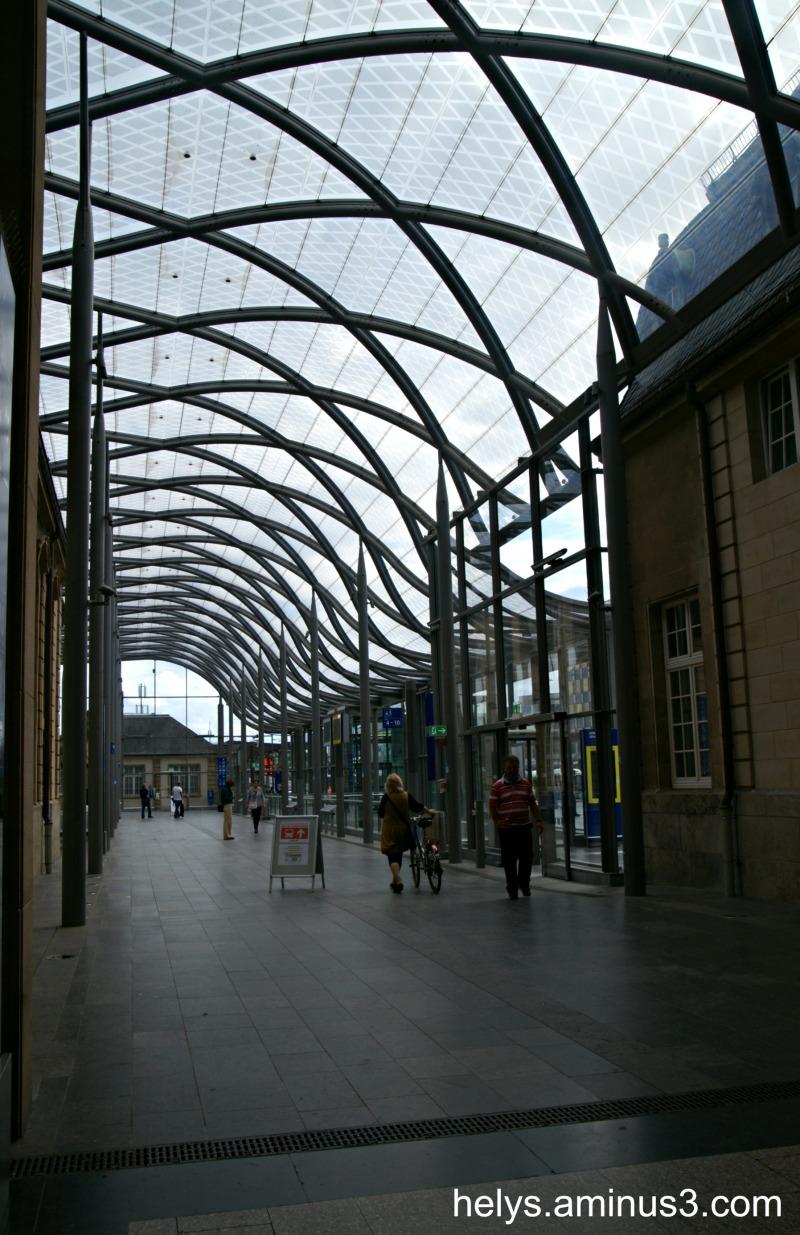 gare centrale luxembourg grand duché4