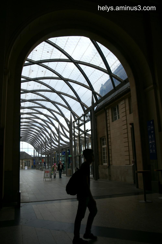 gare centrale luxembourg grand duché5