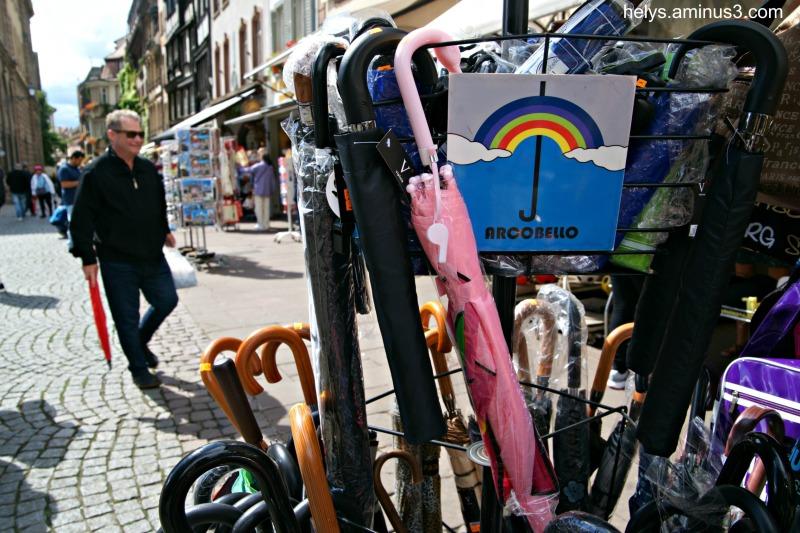 strasbourg street market1