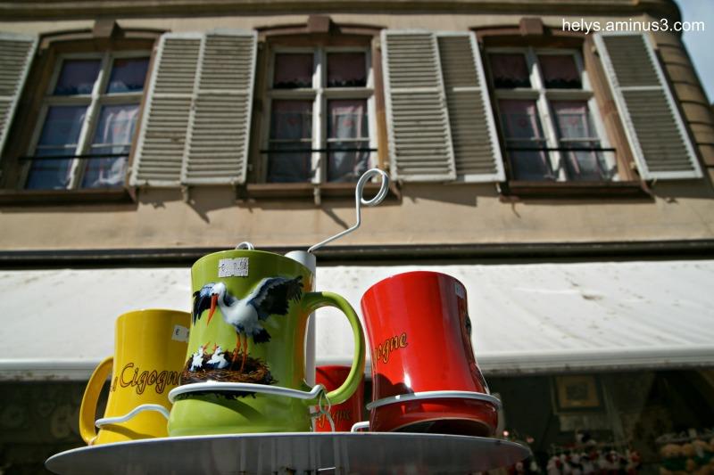 strasbourg street market2