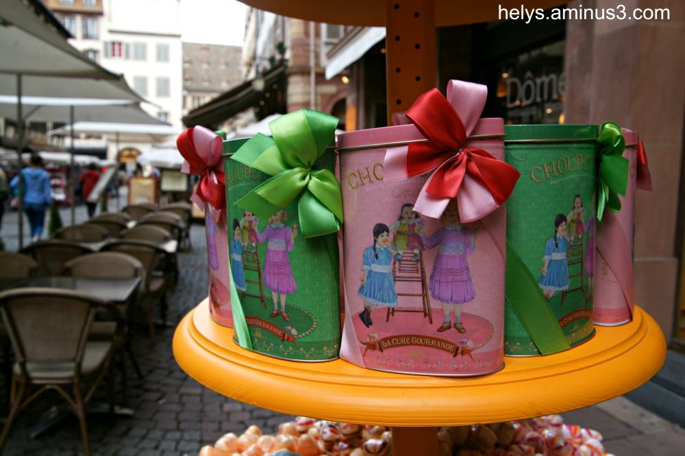 strasbourg street market4