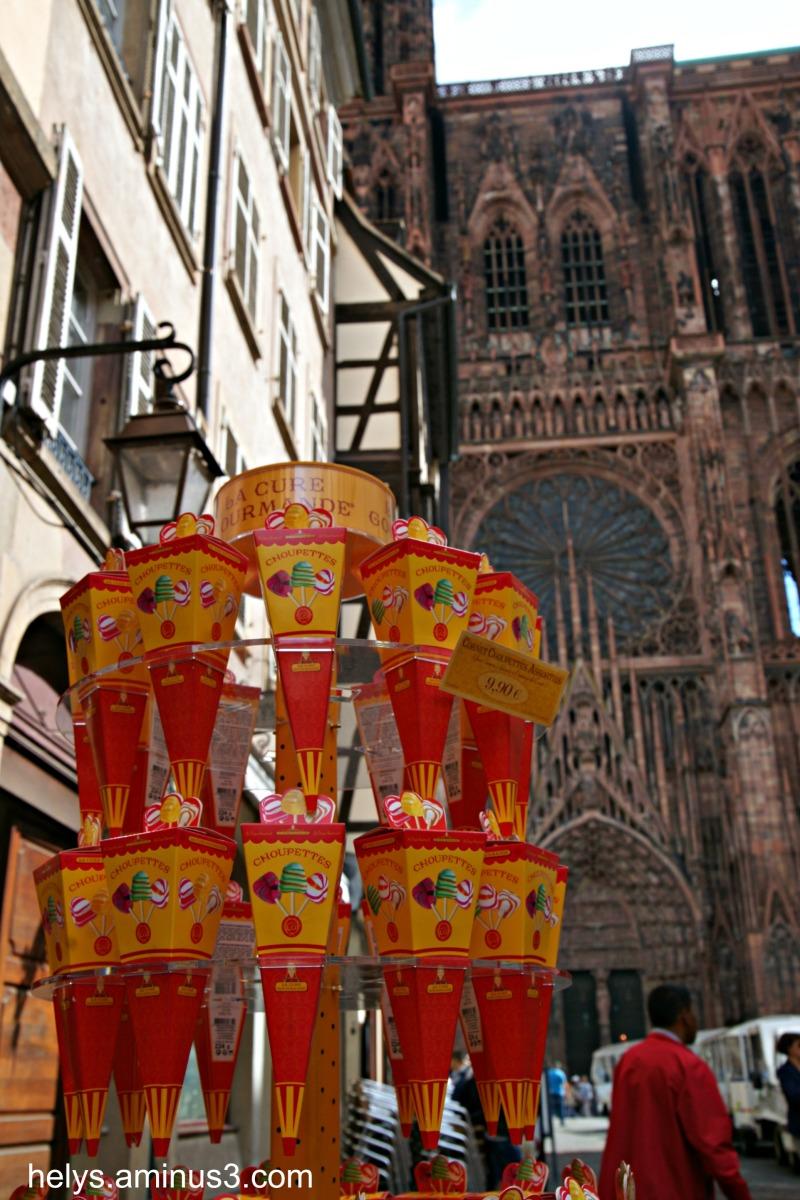 strasbourg street market5