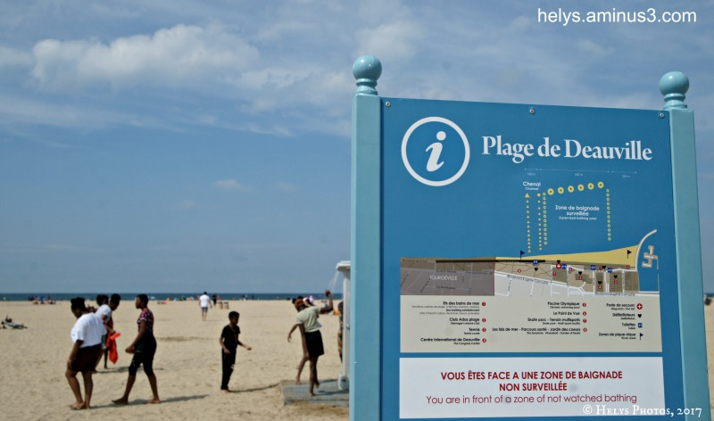 deauville seaside2