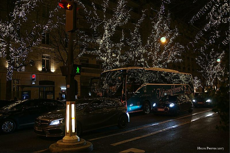happy new year in paris3