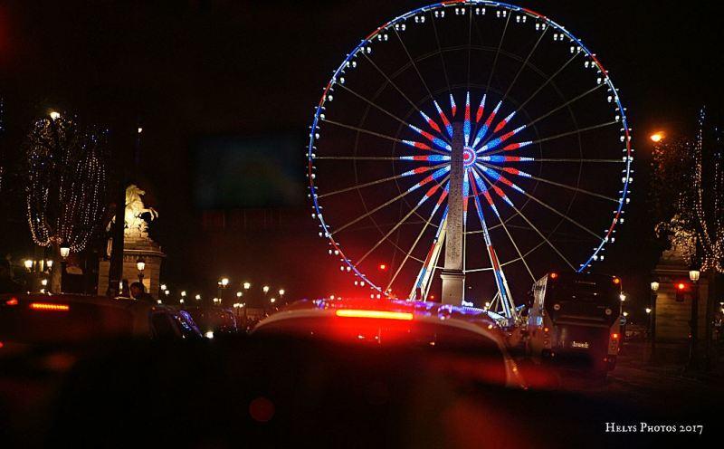 happy new year in paris5