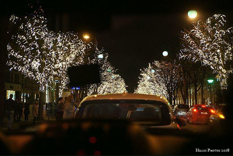 happy new year in paris8