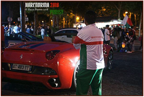 madagascar independence day 2018-arahaba e/1