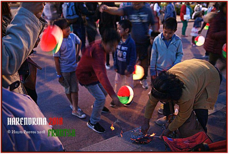 madagascar independence day 2018-arahaba e/2