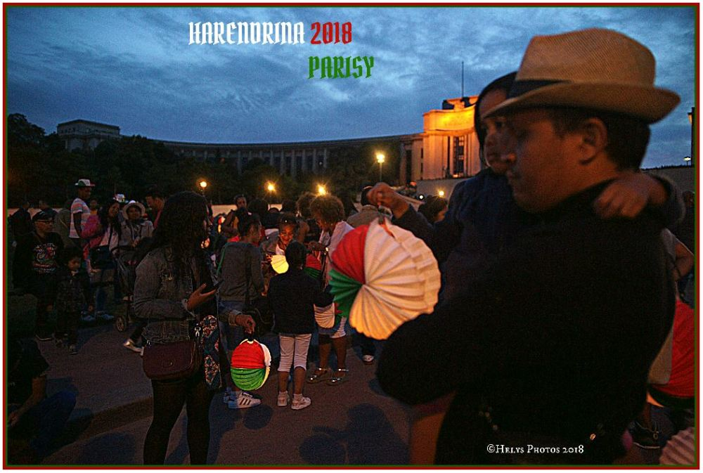 madagascar independence day 2018-arahaba e/3