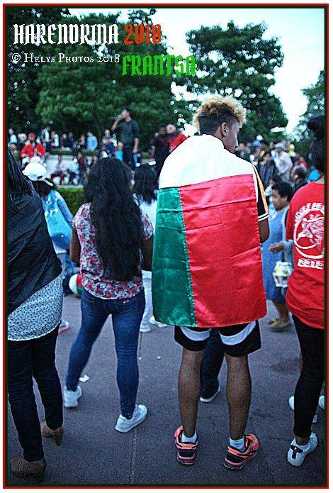 madagascar independence day 2018-arahaba e/4