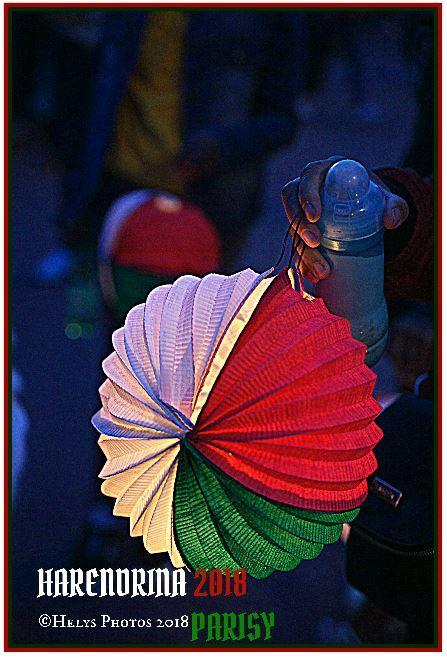 madagascar independence day 2018-arahaba e/5/5