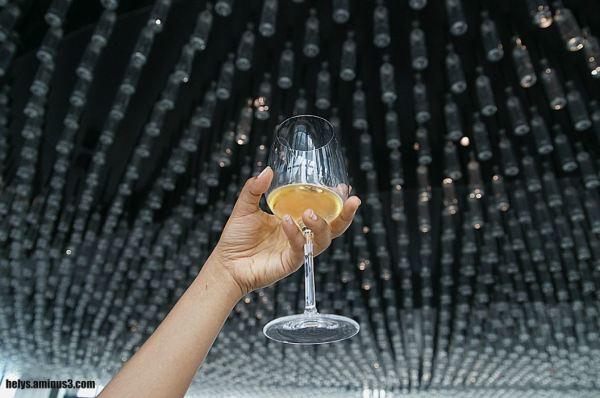 architecture cité du vin, bordeaux9