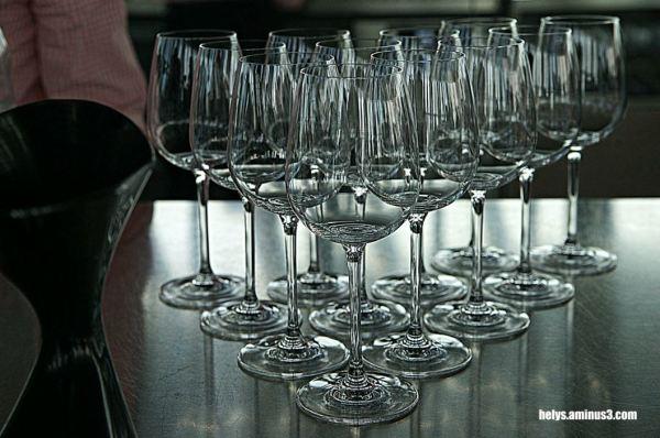 wine: Cité du vin, Bordeaux2