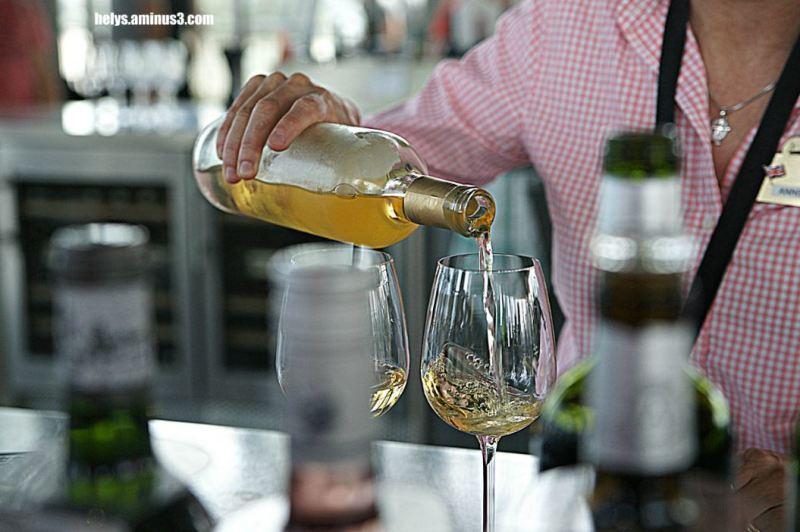 wine: Cité du vin, Bordeaux3