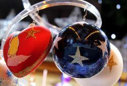 christmas balls4