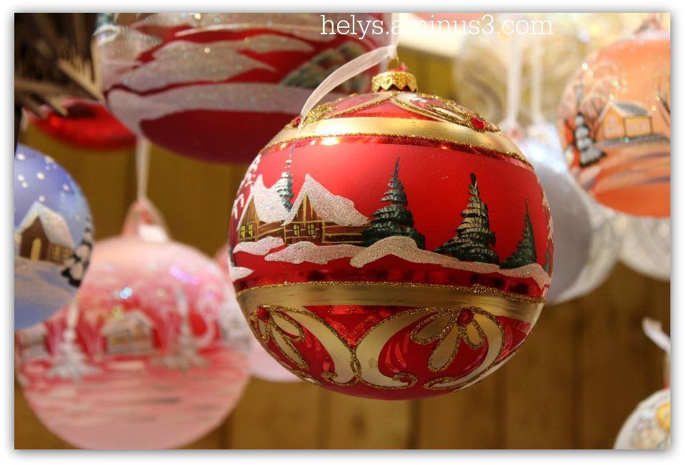 christmas balls5