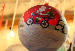 christmas balls6