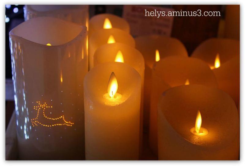 christmas lights3
