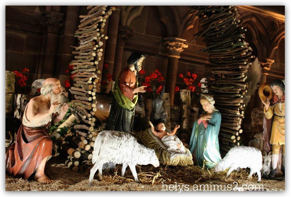 christmas crib1
