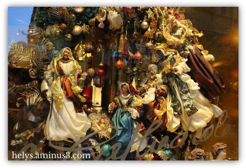 christmas crib2