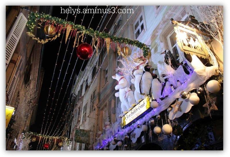 christmas decorations in strasbourg2