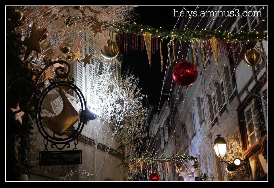christmas decorations in strasbourg3