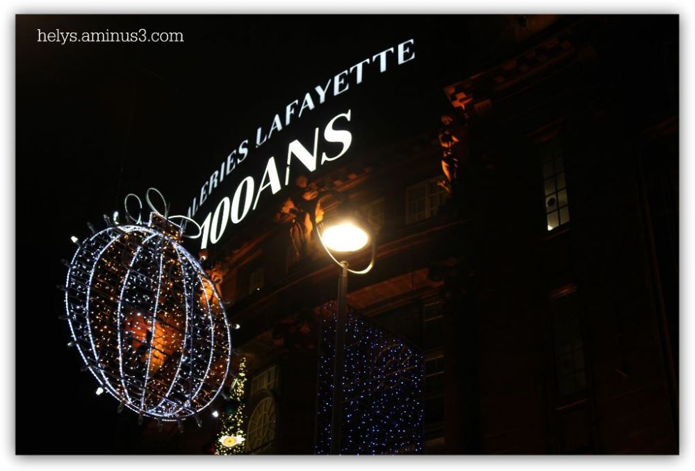 christmas decorations in ctrasbourg6