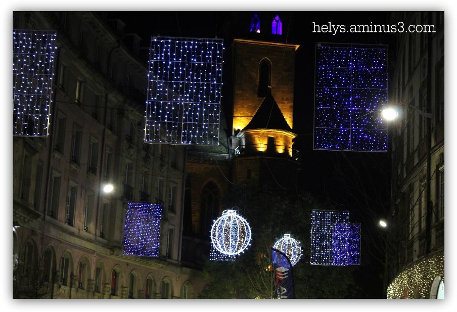 christmas decorations in strasbourg8