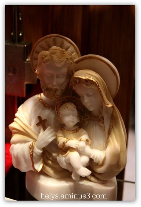 the holy family2