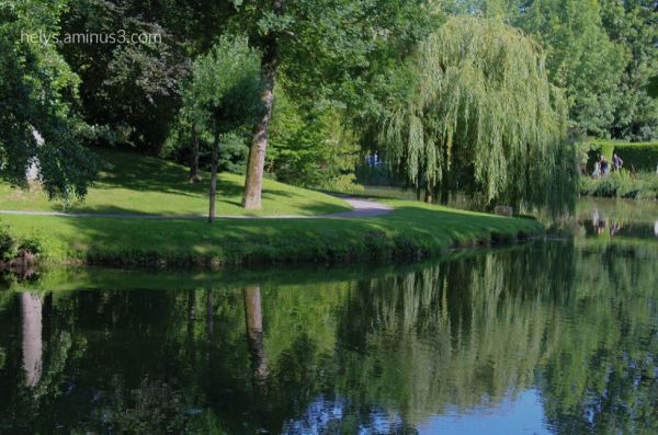 1-trees&waters, parc des capucins, coulommiers F77