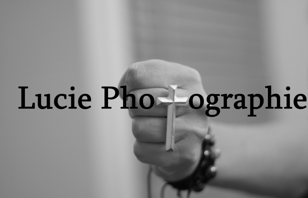 Lucie Pho†ographie