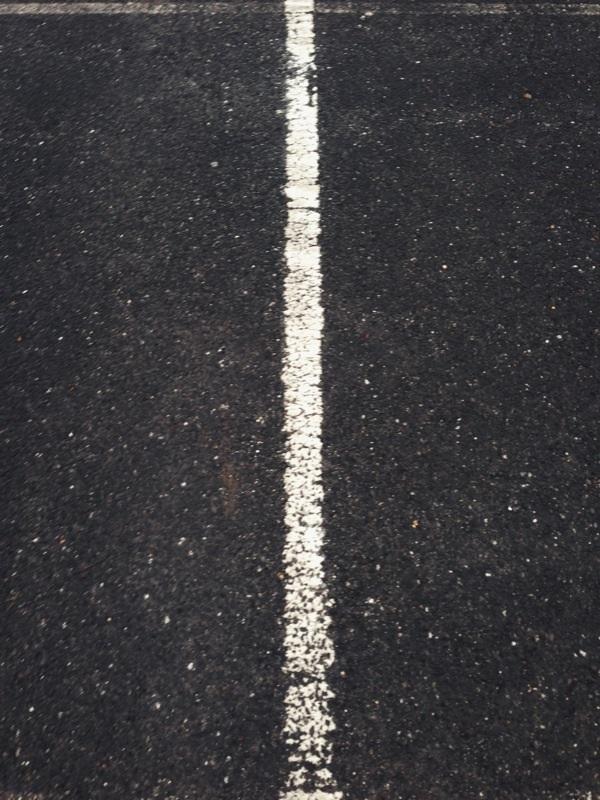 Untitled (dividing line)