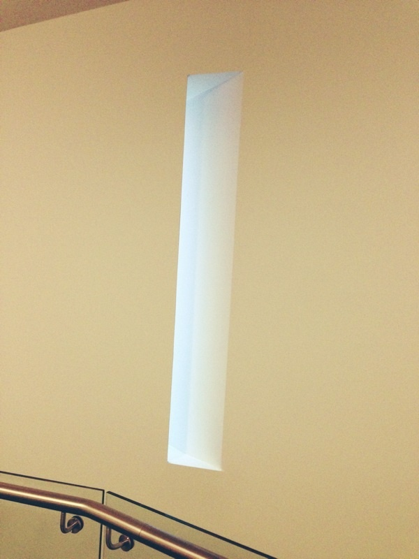 Untitled (hidden window)