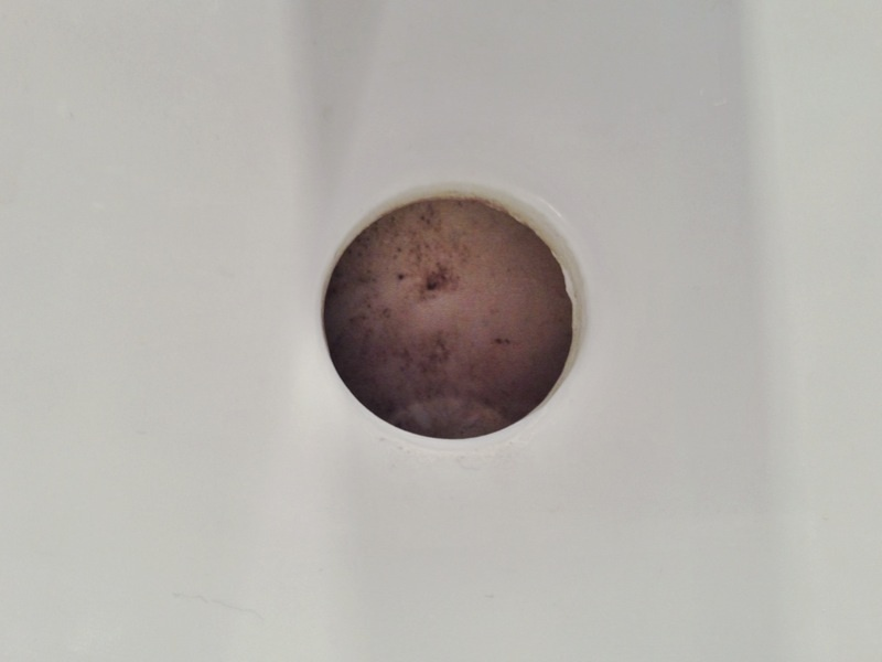 Untitled (hole 2)