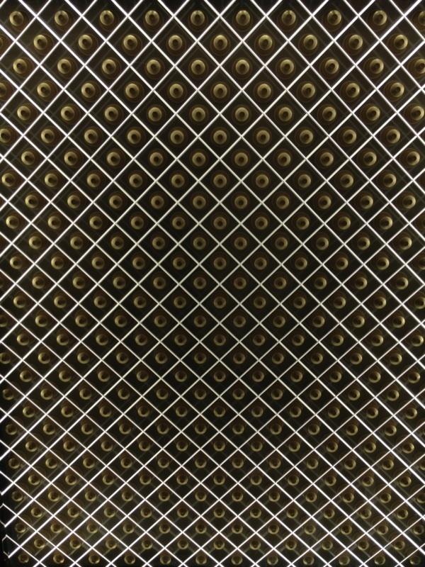Untitled (light grid)
