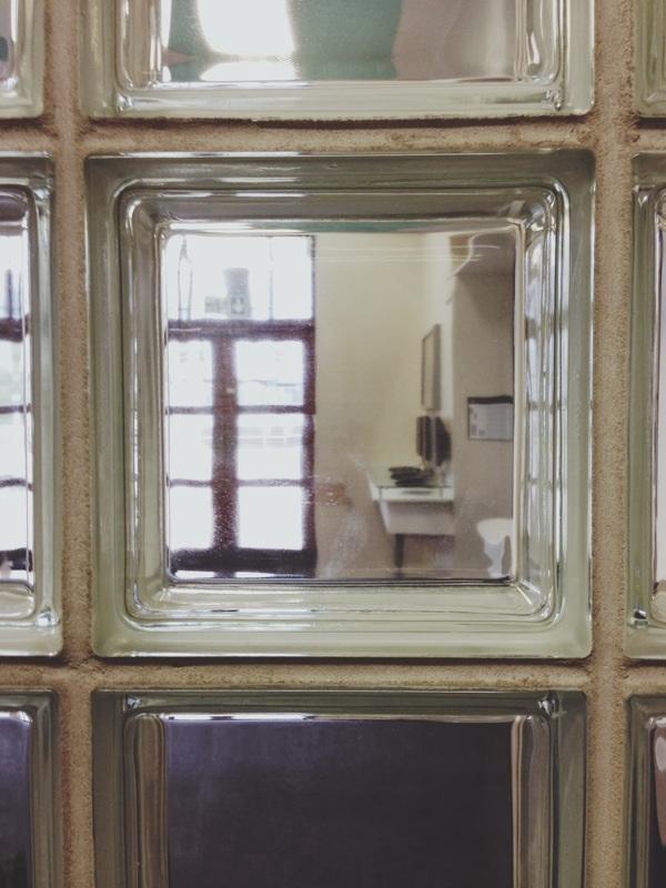 Untitled (glass)