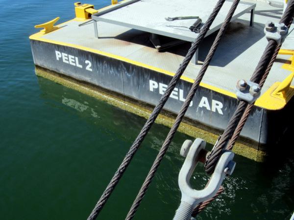 Peel 2