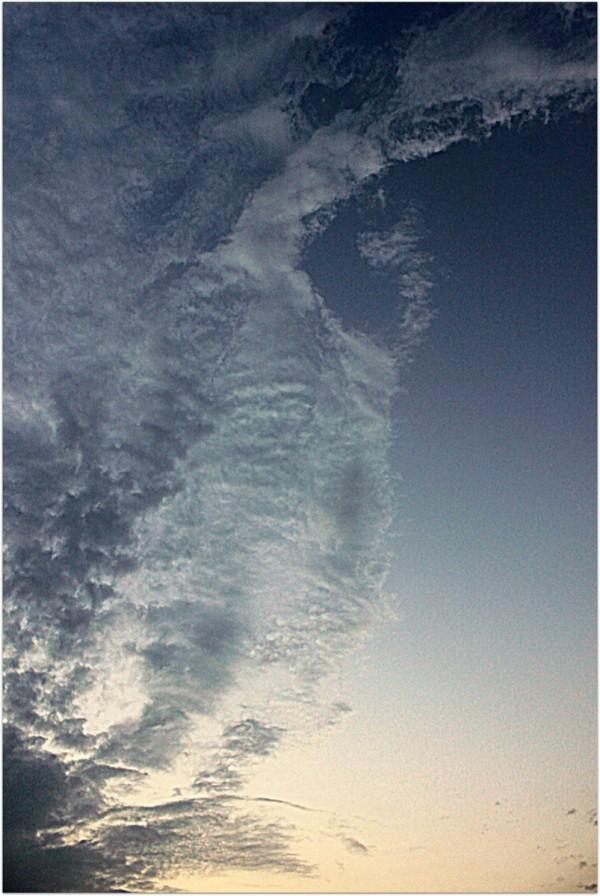 Sky 01