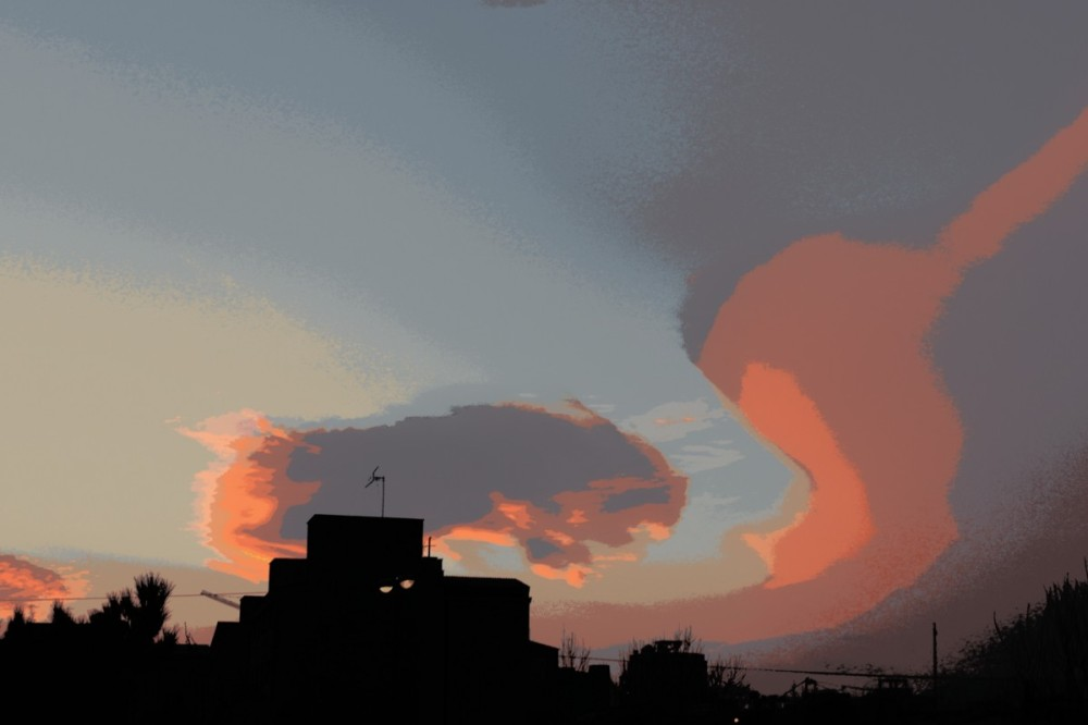 Sky 12