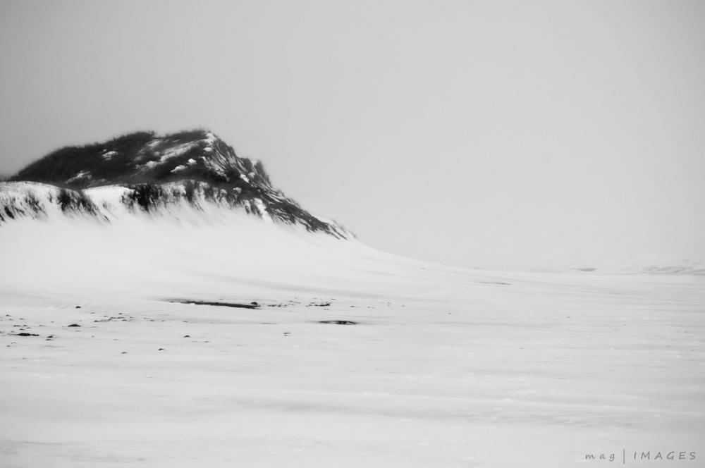 Dune Cavendish PEI,Canada