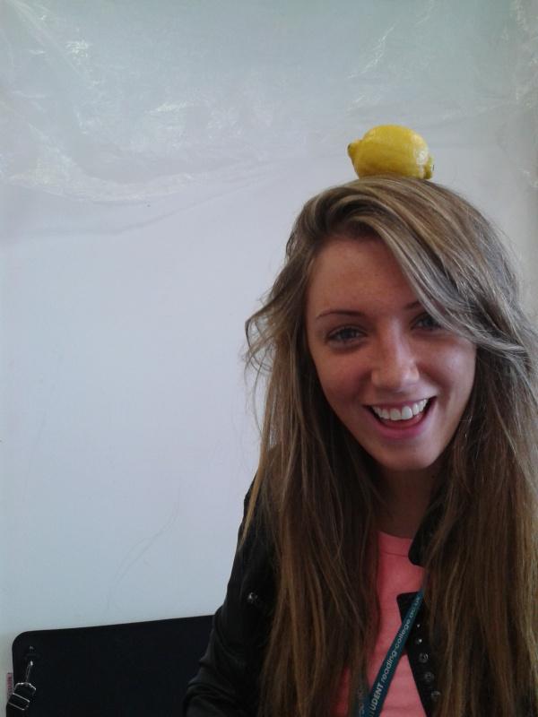 Lemon Millinery.