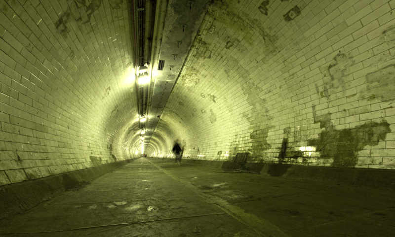 London ,architecture,building,tunel,Grenwich
